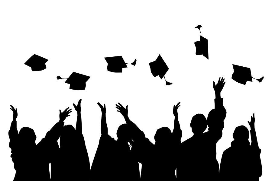 Degree Colleges for Music